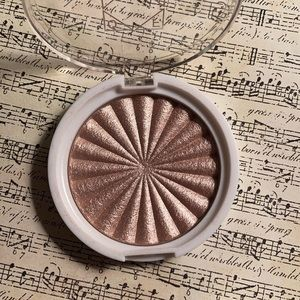 OFRA Highlighter in Sea Shimmer